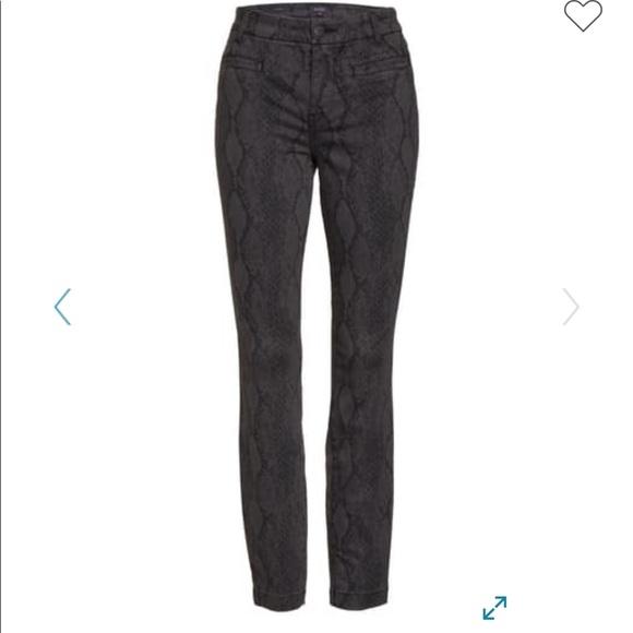🆕 NTDI Skinny Jeans, 2